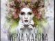 Euginethedj – Wena Wabora (Remix)
