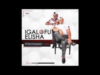 IGalofu Elisha – IThousand (1000)