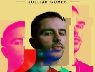 Jullian Gomes – As'hambe ft. Tahir Jones