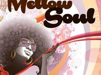 Mellow Soul – Fela Fela