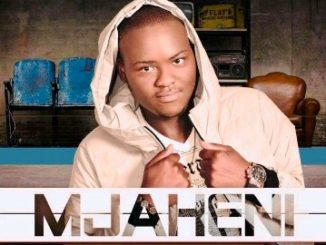 Mjaheni – Ingelosi ka Sathane
