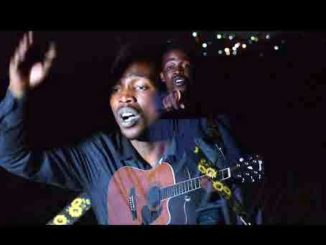Mntuyenziwa Qula Kwedini