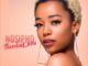 Nosipho - Thembalami (Official Audio)