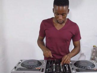 Romeo Makota – 2019 Amapiano Hits Ft. Dj Maphorisa, Kabza De Small