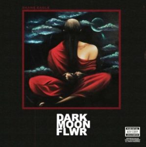 Shane Eagle – Dark Moon Flower Mp3 Download, Mokita, Colorblind, 2019, 320KBPS, AUDIOMACK, CDQ, DATAFILEHOST, DOWNLOAD FREE, DOWNLOAD MP3, FAKAZA MP3, FLEXYJAM, FREE DOWNLOAD, LEAK M4A MP3, MP3 DOWNLOAD, MP3 FREE DOWNLOAD • 2019, 320KBPS, AUDIOMACK, CDQ, DATAFILEHOST, DOWNLOAD FREE, DOWNLOAD MP3, FAKAZA MP3, FLEXYJAM, FREE DOWNLOAD, LEAK M4A MP3, MP3 DOWNLOAD, MP3 FREE DOWNLOAD • 2019, 320KBPS, AUDIOMACK, CDQ, DATAFILEHOST, DOWNLOAD FREE, DOWNLOAD MP3, FAKAZA MP3, FLEXYJAM, FREE DOWNLOAD, LEAK M4A MP3, MP3 DOWNLOAD, MP3 FREE DOWNLOAD • 2019, 320KBPS, AUDIOMACK, CDQ, DATAFILEHOST, DOWNLOAD FREE, DOWNLOAD MP3, FAKAZA MP3, FLEXYJAM, FREE DOWNLOAD, LEAK M4A MP3, MP3 DOWNLOAD, MP3 FREE DOWNLOAD • 2019, 320KBPS, AUDIOMACK, CDQ, DATAFILEHOST, DOWNLOAD FREE, DOWNLOAD MP3, FAKAZA MP3, FLEXYJAM, FREE DOWNLOAD, LEAK M4A MP3, MP3 DOWNLOAD, MP3 FREE DOWNLOAD • 2019, 320KBPS, AUDIOMACK, CDQ, DATAFILEHOST, DOWNLOAD FREE, DOWNLOAD MP3, FAKAZA MP3, FLEXYJAM, FREE DOWNLOAD, LEAK M4A MP3, MP3 DOWNLOAD, MP3 FREE DOWNLOAD • 2019, 320KBPS, AUDIOMACK, CDQ, DATAFILEHOST, DOWNLOAD FREE, DOWNLOAD MP3, FAKAZA MP3, FLEXYJAM, FREE DOWNLOAD, LEAK M4A MP3, MP3 DOWNLOAD, MP3 FREE DOWNLOAD • 2019, 320KBPS, AUDIOMACK, CDQ, DATAFILEHOST, DOWNLOAD FREE, DOWNLOAD MP3, FAKAZA MP3, FLEXYJAM, FREE DOWNLOAD, LEAK M4A MP3, MP3 DOWNLOAD, MP3 FREE DOWNLOAD • 2019, 320KBPS, AUDIOMACK, CDQ, DATAFILEHOST, DOWNLOAD FREE, DOWNLOAD MP3, FAKAZA MP3, FLEXYJAM, FREE DOWNLOAD, LEAK M4A MP3, MP3 DOWNLOAD, MP3 FREE DOWNLOAD • Mokita, Colorblind, 2019, 320KBPS, AUDIOMACK, CDQ, DATAFILEHOST, DOWNLOAD FREE, DOWNLOAD MP3, FAKAZA MP3, FLEXYJAM, FREE DOWNLOAD, LEAK M4A MP3, MP3 DOWNLOAD, MP3 FREE DOWNLOAD • 2019, 320KBPS, AUDIOMACK, CDQ, DATAFILEHOST, DOWNLOAD FREE, DOWNLOAD MP3, FAKAZA MP3, FLEXYJAM, FREE DOWNLOAD, LEAK M4A MP3, MP3 DOWNLOAD, MP3 FREE DOWNLOAD • 2019, 320KBPS, AUDIOMACK, CDQ, DATAFILEHOST, DOWNLOAD FREE, DOWNLOAD MP3, FAKAZA MP3, FLEXYJAM, FREE DOWNLOAD, LEAK M4A MP3, MP3 DOWNLOAD, MP3 FREE DOWNLOAD