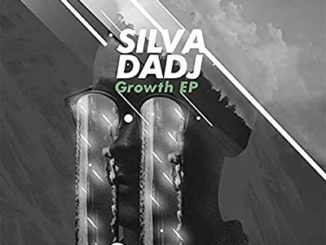 Silva DaDJ – Space & Organ (Original Mix)