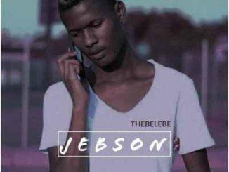 Thebelebe & Vigro Deep – No Doubt [2019 Remake]