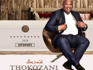 Thokozani langa ft Jaiva Zimnike nginothando Mp3 Download