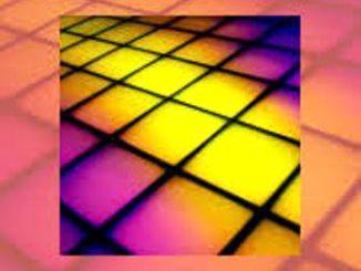 TshepisoDaDj & ProSoul Da Deejay – Suka Wena Ft. Ela Mai MusiQ (Jazz Mix)