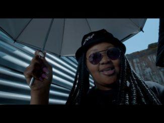 Video: Vusinator – Gigabyte ft. Soso & Killa