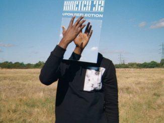 Wretch 32 – Last Night