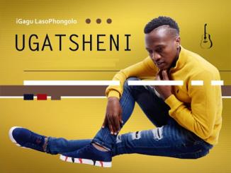 Ugatsheni ft Ngiga Zinkani Zababili Mp3 Download