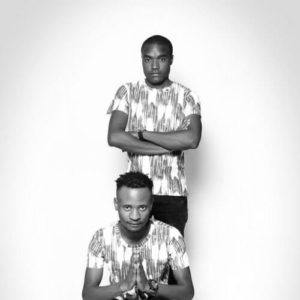 Afro Brotherz Ft Prince Kaybee & Lady Zamar – Own The Night