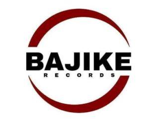 Bajike – Amen