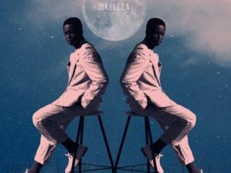 Bongeziwe Mabandla – Jikeleza