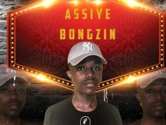 Bongzin – Dlala Skhotheni ft. Abashana Bonjandini