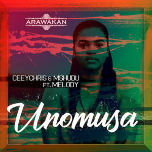 CeeyChris & Mshudu – Unomusa Ft. Melody