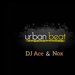 DJ Ace & Nox – Urban Beat