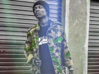 DJ Jim Mastershine – 17K Appreciation Mix