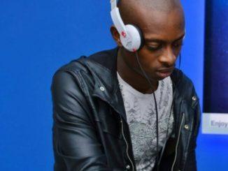 DJ Pelco & Veroni – Pump It Up