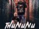 Funky Qla – Thununu ft. StingRay