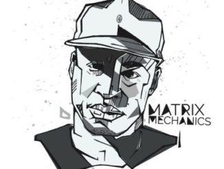 Jazzuelle – Matrix Mechanics (Original Mix)
