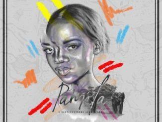 KLY – Pamela ft. Mr Kamera