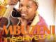 Mbuzeni – Wemathongo