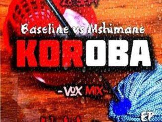 Baseline vs Mshimane – Koroba