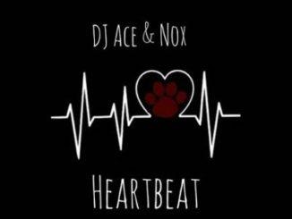 Music: DJ Ace & Nox – Heartbeat