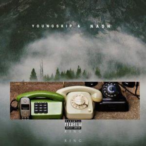 Youngskip x Nash – Ring Ring
