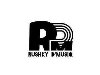 Rushky D'musiq – Half Past Six ft. Drumonade