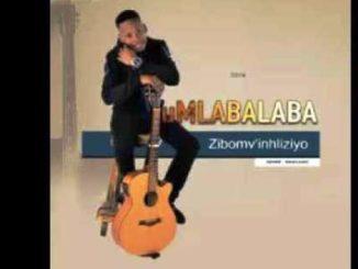 uMlabalaba Zibomvu Inhliziyo