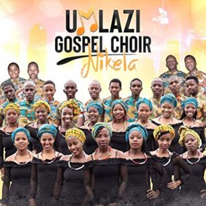 Umlazi Gospel Choir – Baba Wethu + Video