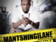Yanga - Mantshingilane