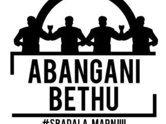 Abangani Bethu – Carried Away