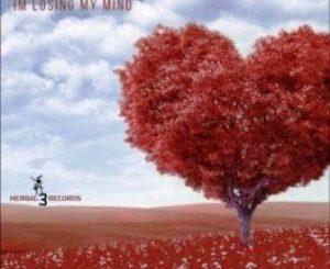 Aero Manyelo & Phumy X – Im Losing My Mind (Re-Master)