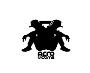 Afro Victimz & Ketso SA – Brotherz Meet Again