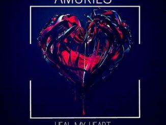 Amukies – Heal My Heart