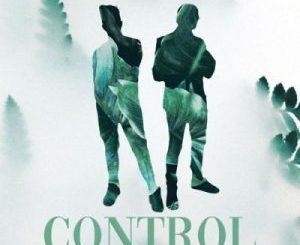 Armand Joubert & Chad Da Don – Control