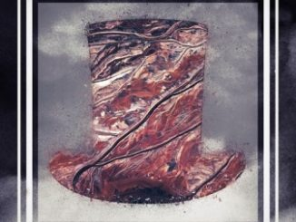 Audiotones – Amon Ra (Original Mix)