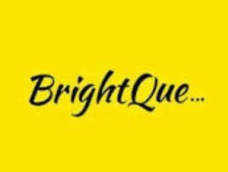 BRIGHTQUE – Debug
