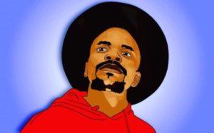 Black Motion – Set Me Free (TorQue MuziQ's Afro Tech Bootleg) Ft. Xoli M