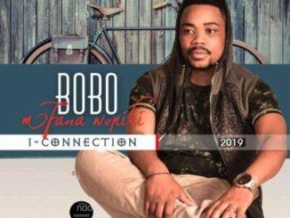 Bobo Mfana Wepiki – Khuphuka Dlozi