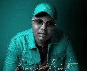 Bongo Beats – Uzobuya Nini Ft. Soul Star