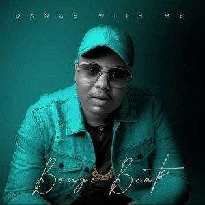 Bongo Beats – Drum and Bass