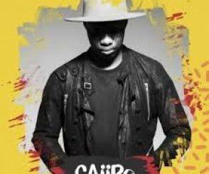 Caiiro – The Sapiens (Original Mix)