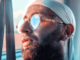 Chad Da Don – Carlla (Skit) [AUDIO]