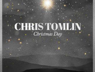 Chris Tomlin and We The Kingdom – Christmas Day
