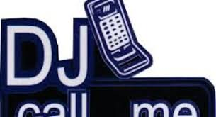 DJ Call Me – Adi Xale Ft. Slizer One Time & DJ Citizen